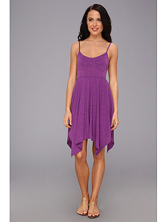 SALE! $17.99 - Save $22 on Roxy Dream Come True Dress (Electric Orchid) Apparel - 54.46% OFF $39.50