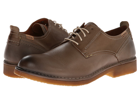 Pikolinos - Borne 04Q-6470 (Safari) Men's Shoes