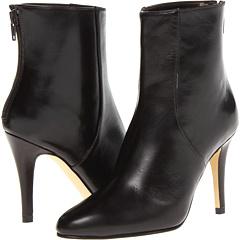 Vigotti Cherish (T.Moro Nappa) Footwear
