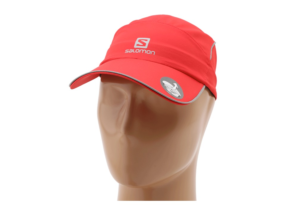 Salomon - Cap Night Cap (Matador-X) Caps
