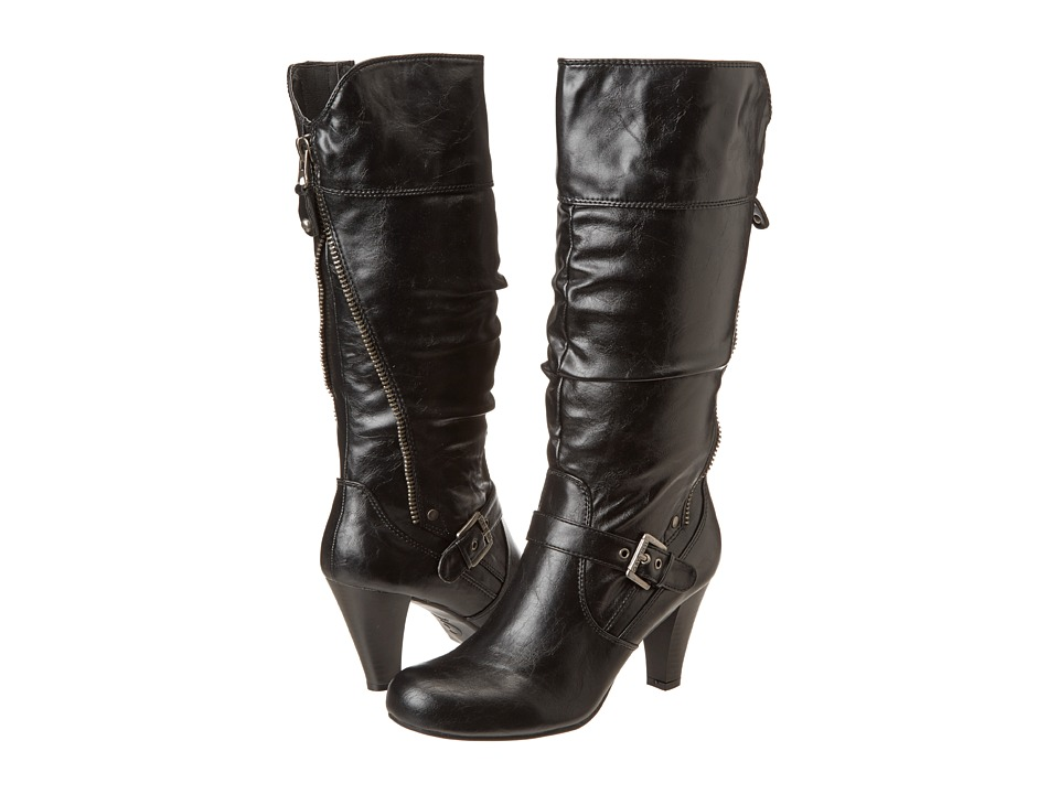 G by GUESS - Raychel (Nero) Women