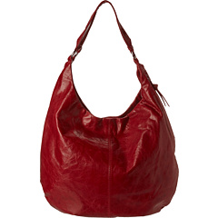 SALE! $174.99 - Save $113 on Hobo Gabor (Crimson Vintage Leather) Bags and Luggage - 39.24% OFF $288.00