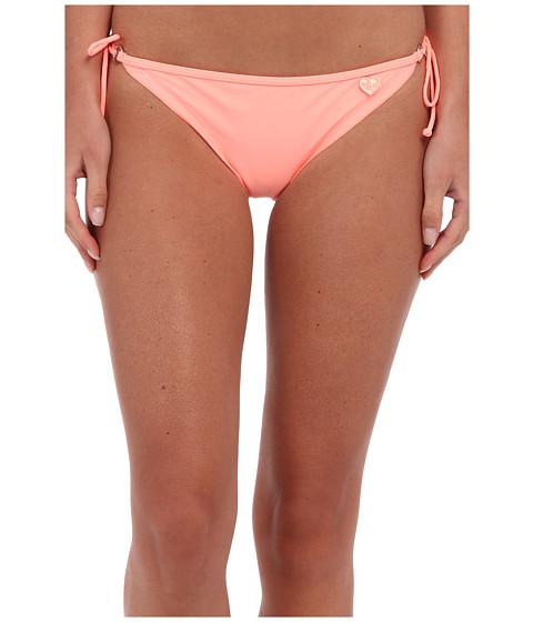 Body Glove - Smoothies Brasilia Tie Side Bottom (Aurora) Women