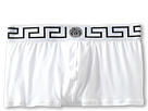 Iconic Boxer Brief with White Band
