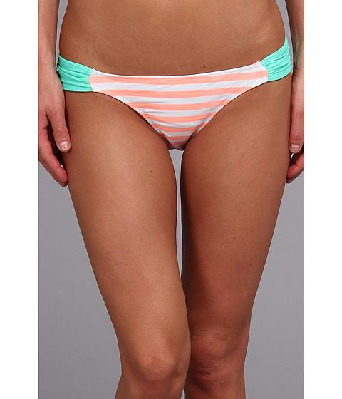 Body Glove - Ray of Light Bali Bottom (Aurora) Women's Swimwear