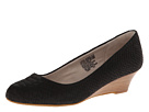 Rockport - Alika Pump (Black S14) - Footwear