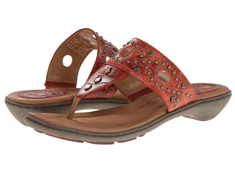 Ariat - North Star (Tulip) Women's Sandals