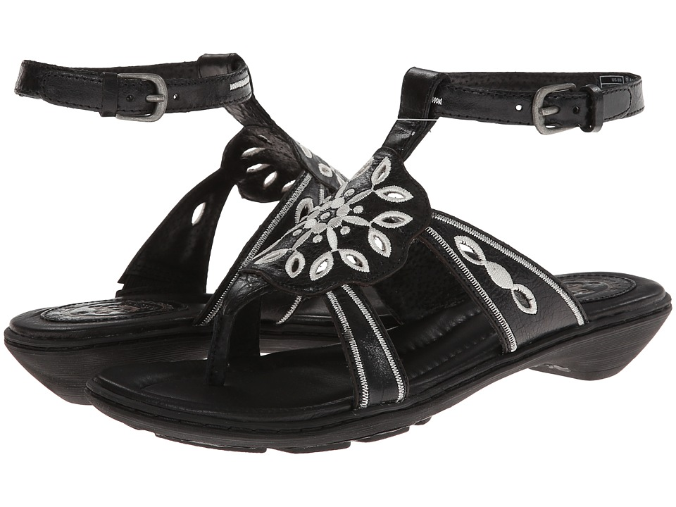 Ariat - Mojave (Onyx) Women's Sandals