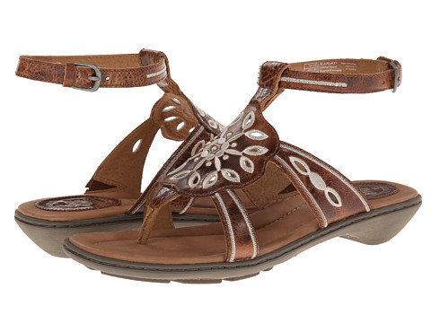 Ariat - Mojave (Gingersnap) Women's Sandals
