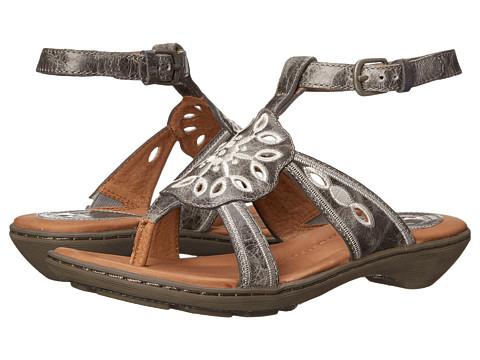 Ariat - Mojave (Marble) Women's Sandals