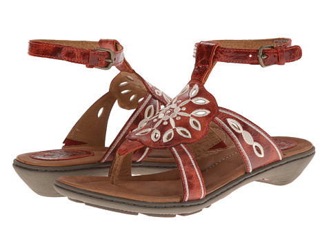 Ariat - Mojave (Tulip) Women's Sandals