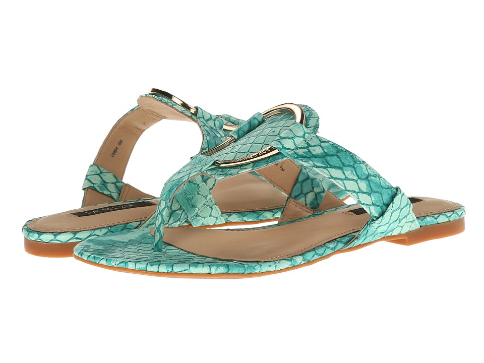 Rachel Zoe - Graden (Parrot) Women's Sandals
