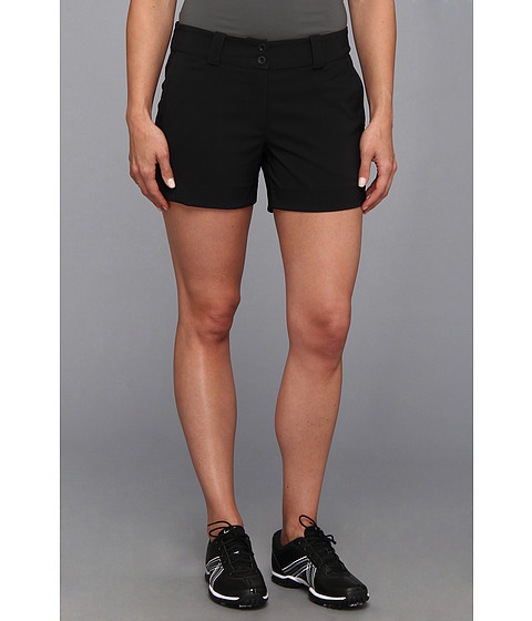 best website 89f48 ed9e4 ... UPC 887228132481 product image for Nike Golf - Modern Rise Sporty Short  (Black Black ...