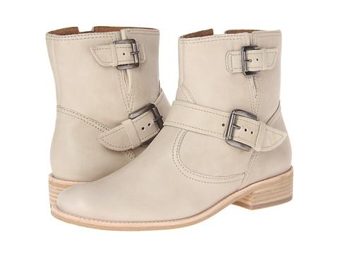 Gabor - Gabor 82.893 (Sand) Women's Shoes