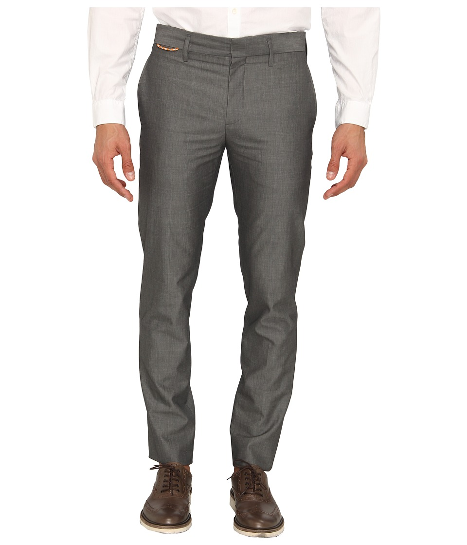 Marc Jacobs - Trouser (Grey) Men