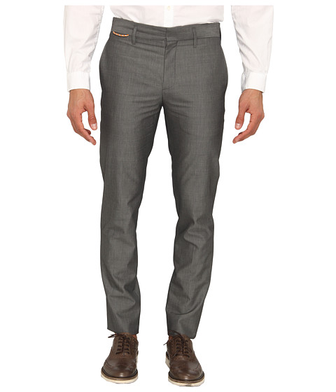 Marc Jacobs - Trouser (Grey) Men's Casual Pants
