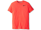 Dri-FIT Touch Short Sleeve Top
