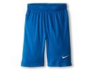 Nike Kids Monster Mesh Short