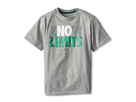 Nike Kids No Limits Tee