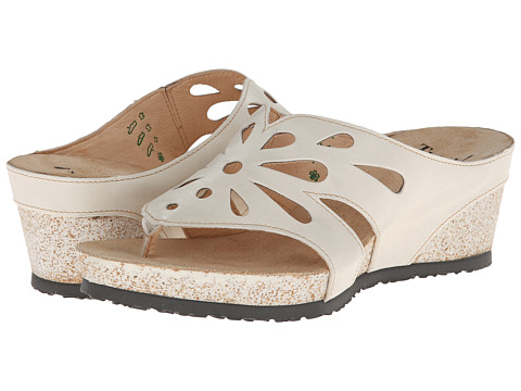 Think! - Zilli Damen - 82324 (Shell/Kombi) Women's Sandals