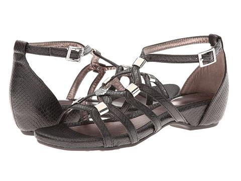 f7ffdaf864f70 018462907409. Harley-Davidson Leonie (Black) Women s Sandals