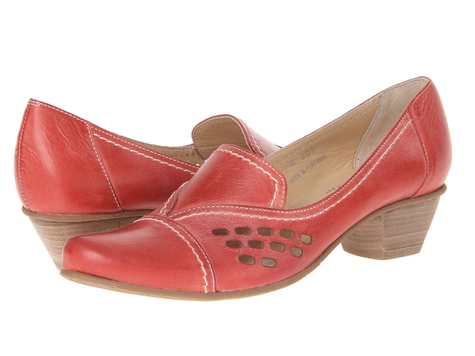 Fidji - G807 (Salmon) Women