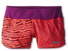 Sport Knit 3 GFX 1 Short