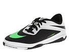 Nike Kids Jr Hypervenom Phelon IC