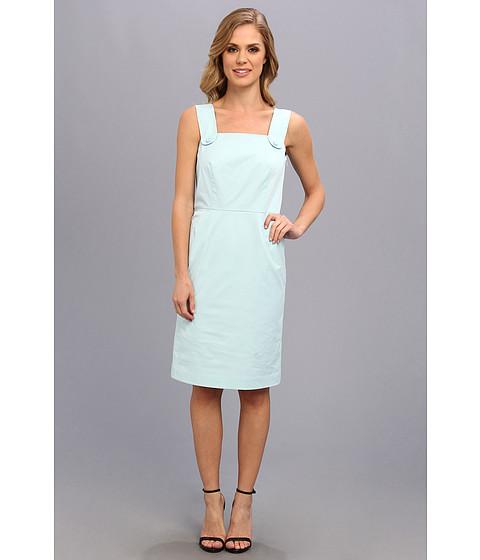 Pendleton - Gloria Dress (Lake Blue) Women
