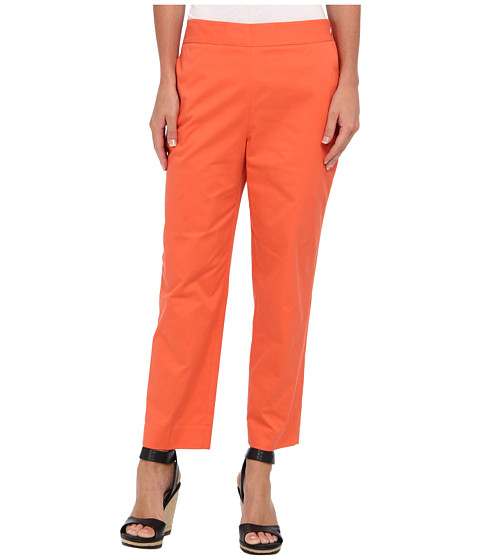 Pendleton - Frankie Capri (Emberglow Stretch Twill) Women