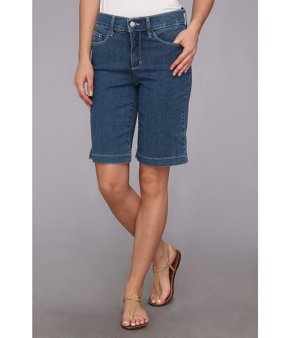 NYDJ - Debby Short in Maryland (Maryland) Women's Shorts