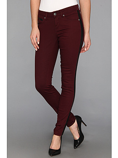SALE! $27.99 - Save $52 on Gabriella Rocha Taylor Tuxedo Pant (Porto) Apparel - 65.01% OFF $80.00