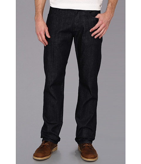 7 For All Mankind - The Movember Jean Carsen Easy Straight in Movember (Movember) Men's Clothing