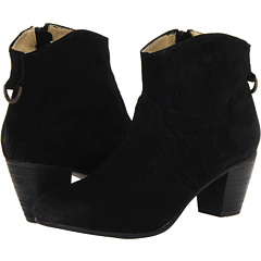 DMSX Westie (Black) Footwear