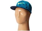 Nike Style 650743-311
