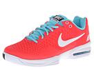 Nike Style 554875-614