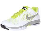 Nike Style 599360-103