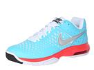 Nike Style 599360-400