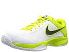 Nike Style 549890-108