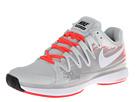 Nike Style 631458-001