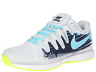 Nike Style 631457-044