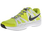 Nike Style 599359-300