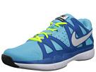 Nike Style 599359-404