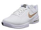 Nike Style 554874-191