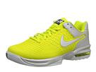 Nike Style 554874-390
