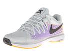 Nike Style 631475-005