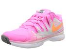 Nike Style 631475-680