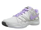 Nike Style 599364-059