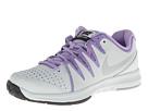 Nike Style 631713-002