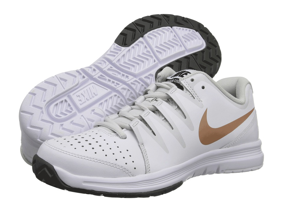 Nike Vapor Court Women's Tennis Shoes